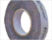 Protape - Self-Adhesive Epdm Elastomeric Tape