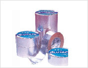Alutape - Self-Adhesive Aluminium Foil Tape