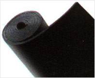 Ic Clad Cover K - Flex St Sheets