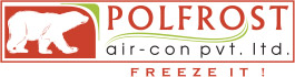 Polfrost Air-Con Pvt. Ltd.